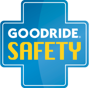 Goodride Safety